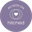 as-seen-on-hitched-light