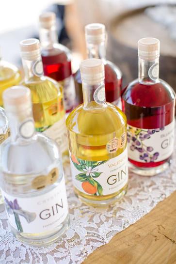 Kilima Gin