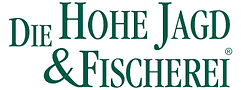 hohe jagd.png