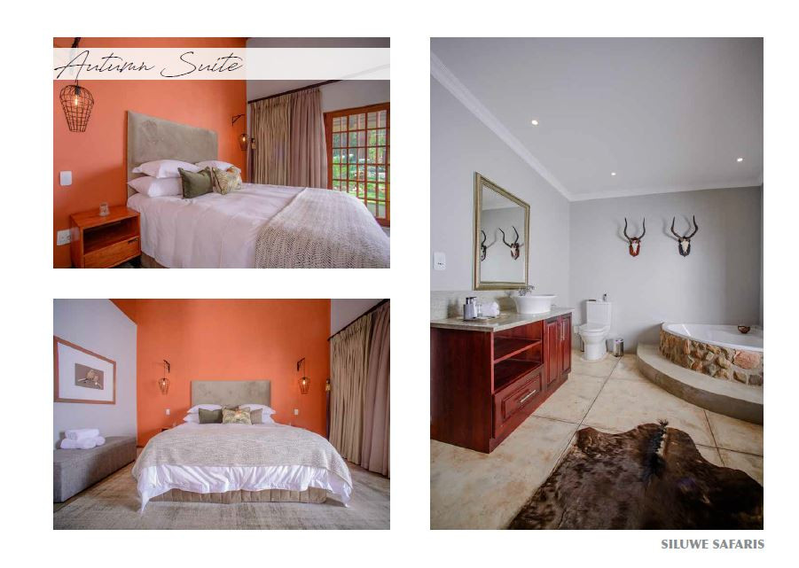 Autumn Suite