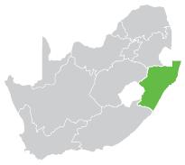 Siluwe Zululand