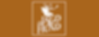 jagd_hund_logo_260.png
