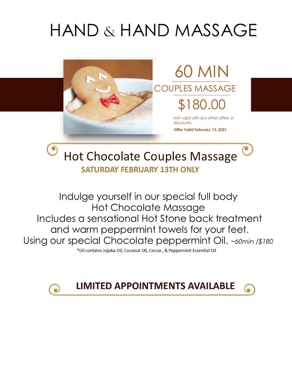 hand and hand massage flyer website.jpg