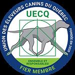 UECQ2020_FierMembre.png