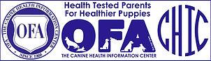 OFA_CHIC_Puppies_Banner.jpg