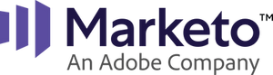 mkto-mark-purple-type-navy.png