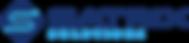 SATRIX_Horiz_blue_blue 2 copy.png