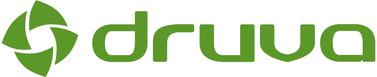druva-logo-300.jpg