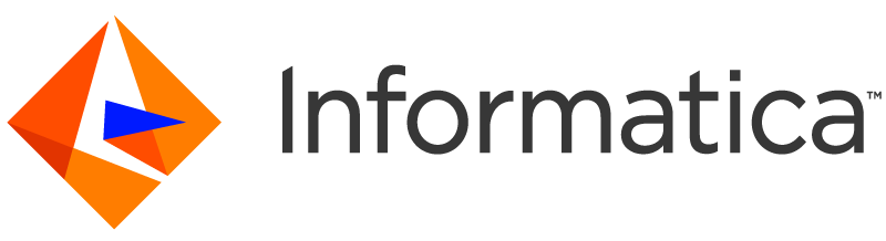 logo-informatica.png