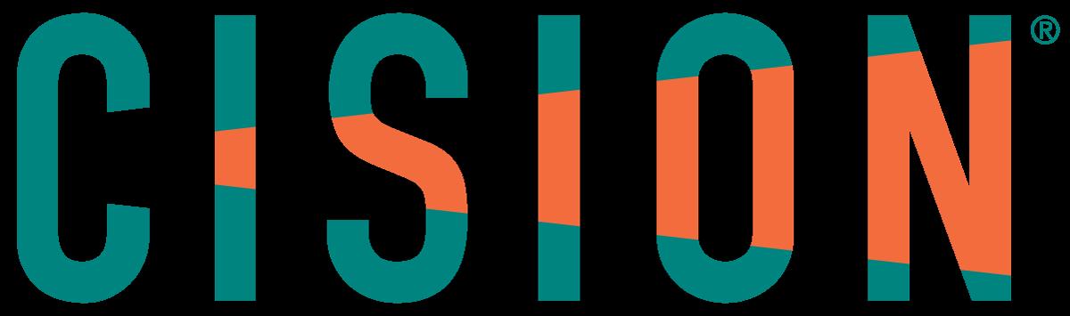 cision logo.png