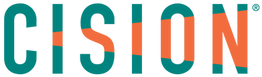 cision logo.png