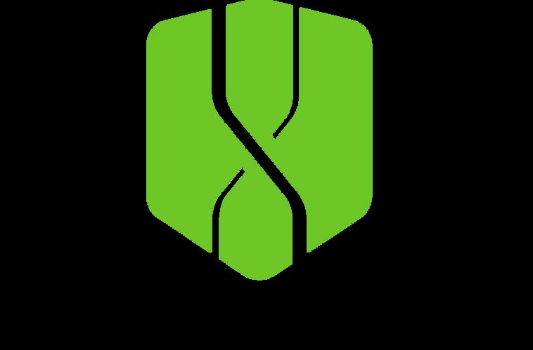 Cylance-Logo.png