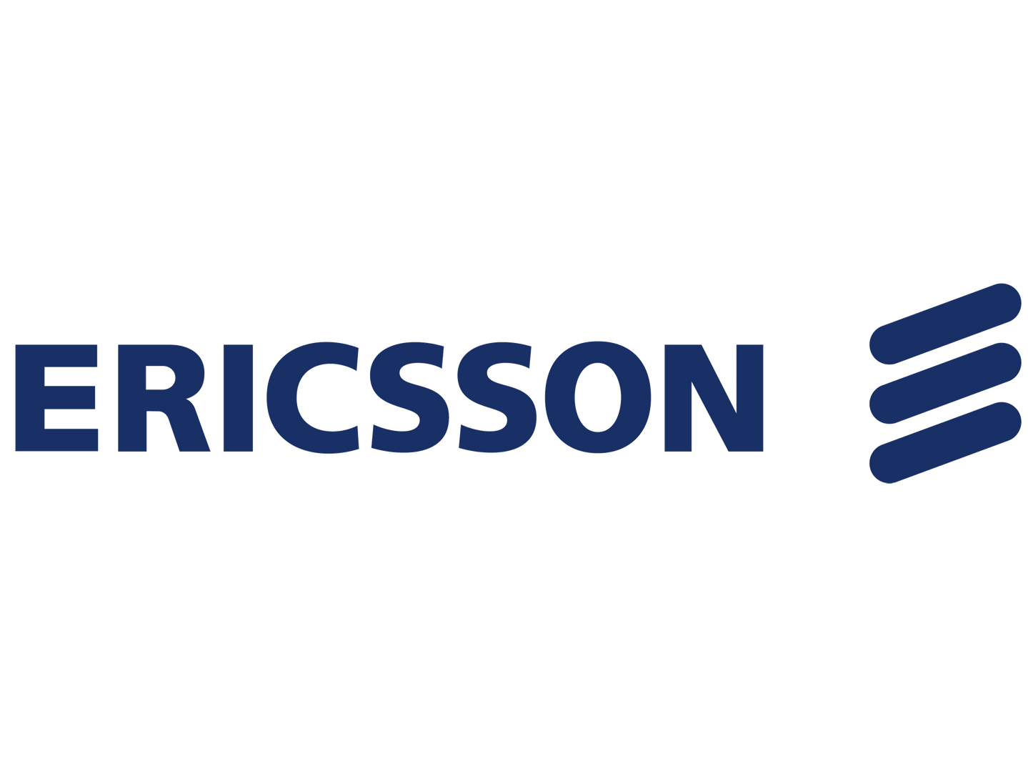 Ericsson-logo-blue_horizontal.png