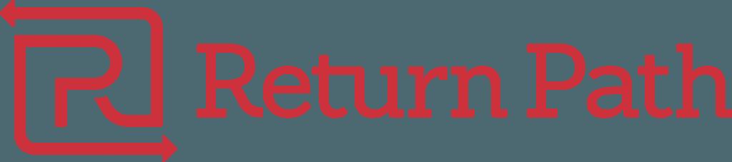 returnpath-1024x227.png