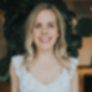 Tamara Grominsky - Headshot.png