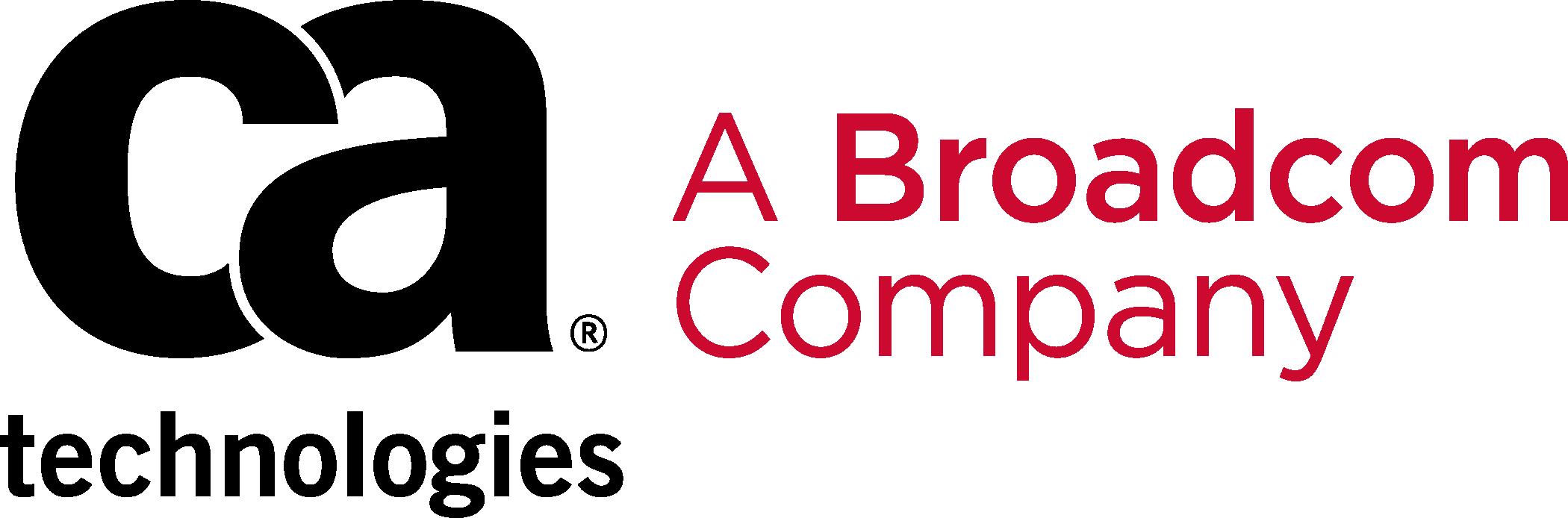 CA-Broadcom_Horizontal_red-black.png