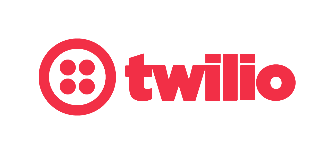 twilio-logo-red_2.png