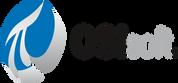 Osi_Soft_Logo.png