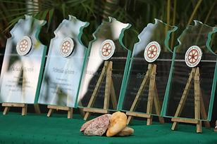 Awards close up.JPG