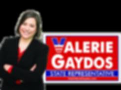 Valerie Gaydos