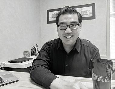 Chen FTI Mug.jpg