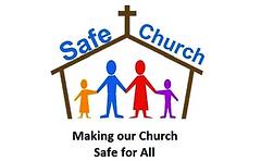 safeguarding image.PNG