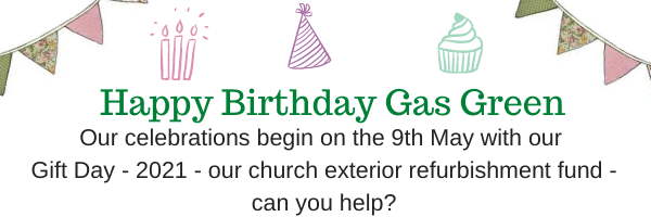 Happy Birthday Gas Green.png