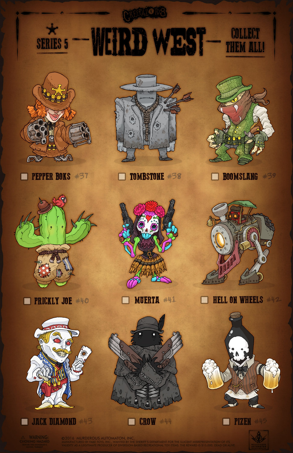 05 Creepazoids--Weird West.jpg