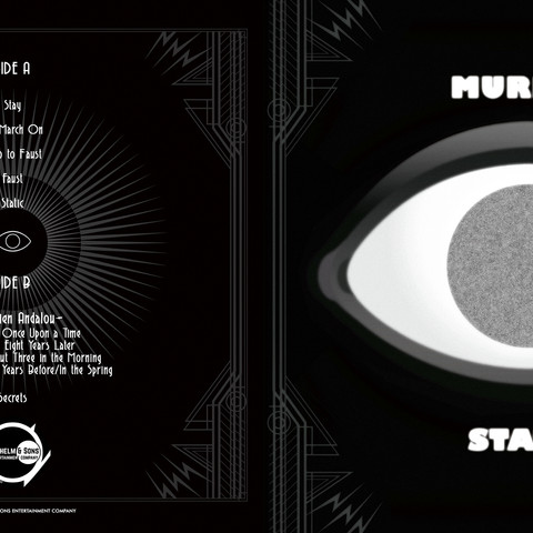 Static Album (Front and Back) 07.jpg