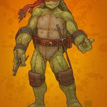 Raphael Print 02-3.jpg
