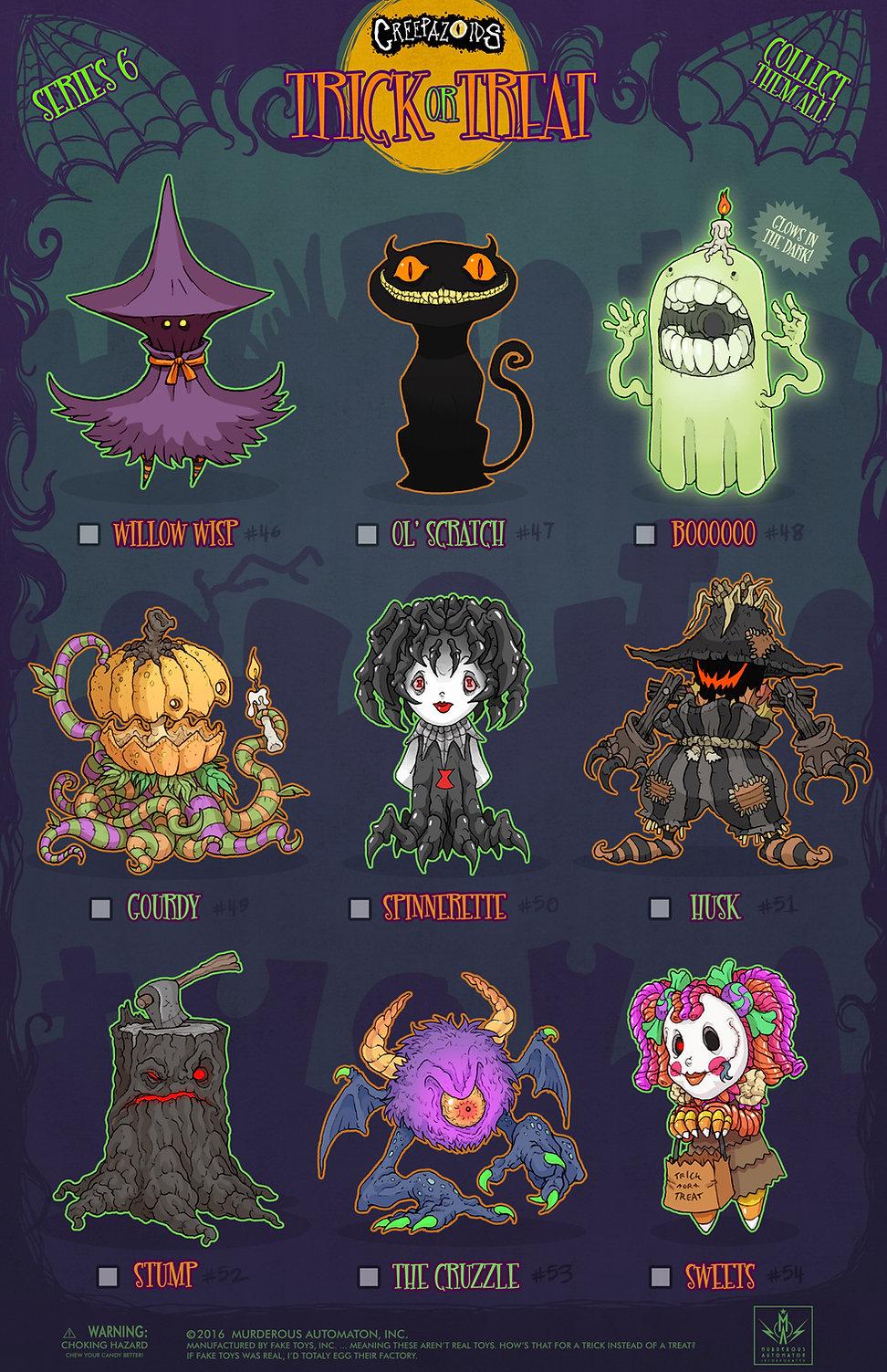 06 Creepazoids--Trick or Treat.jpg