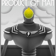 Product of Man.jpg
