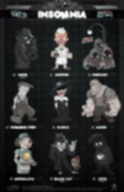 22 Creepazoids--Insomnia.jpg