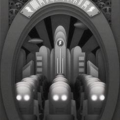 Metropolis I Test II.jpg