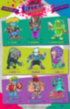 03 Creepazoids--Nitro Extreme.jpg