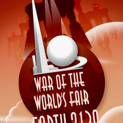 War of the World's Fair.jpg