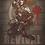 Thumbnail: The Revival--Book I: Famine