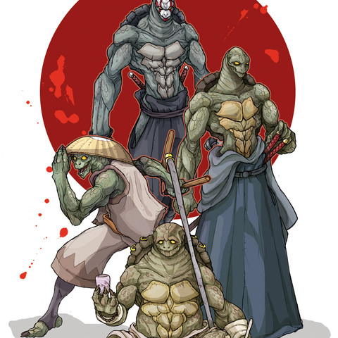 tmnt__renaissance__2015_version__by_murd