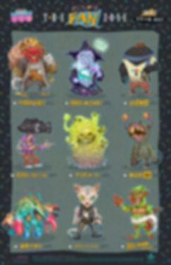 10 Creepazoids--The Fan Zone.jpg