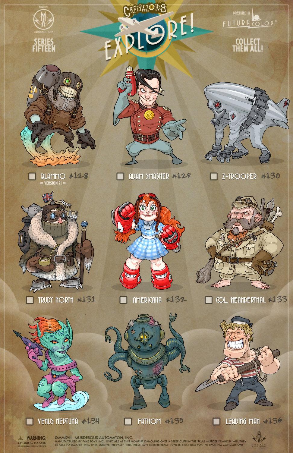 15 Creepazoids--Explore!.jpg