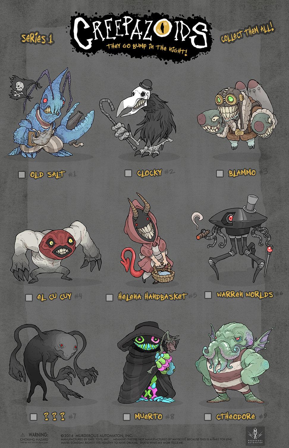 Creepazoids (Series 1).jpg