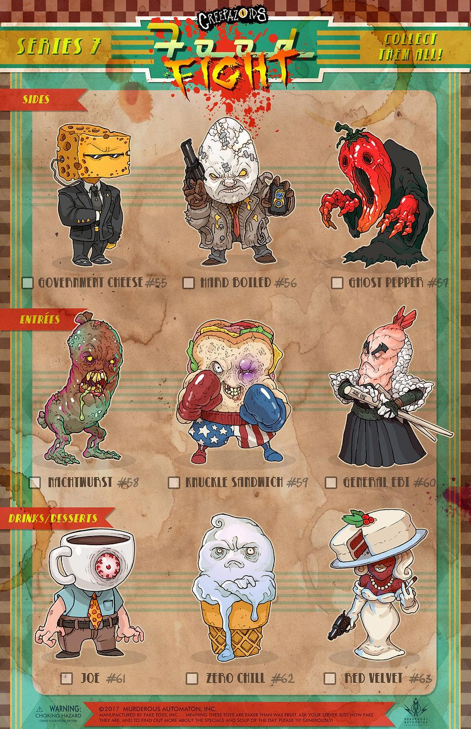 07 Creepazoids--Food Fight.jpg