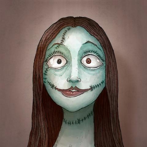 Sally 02.jpg