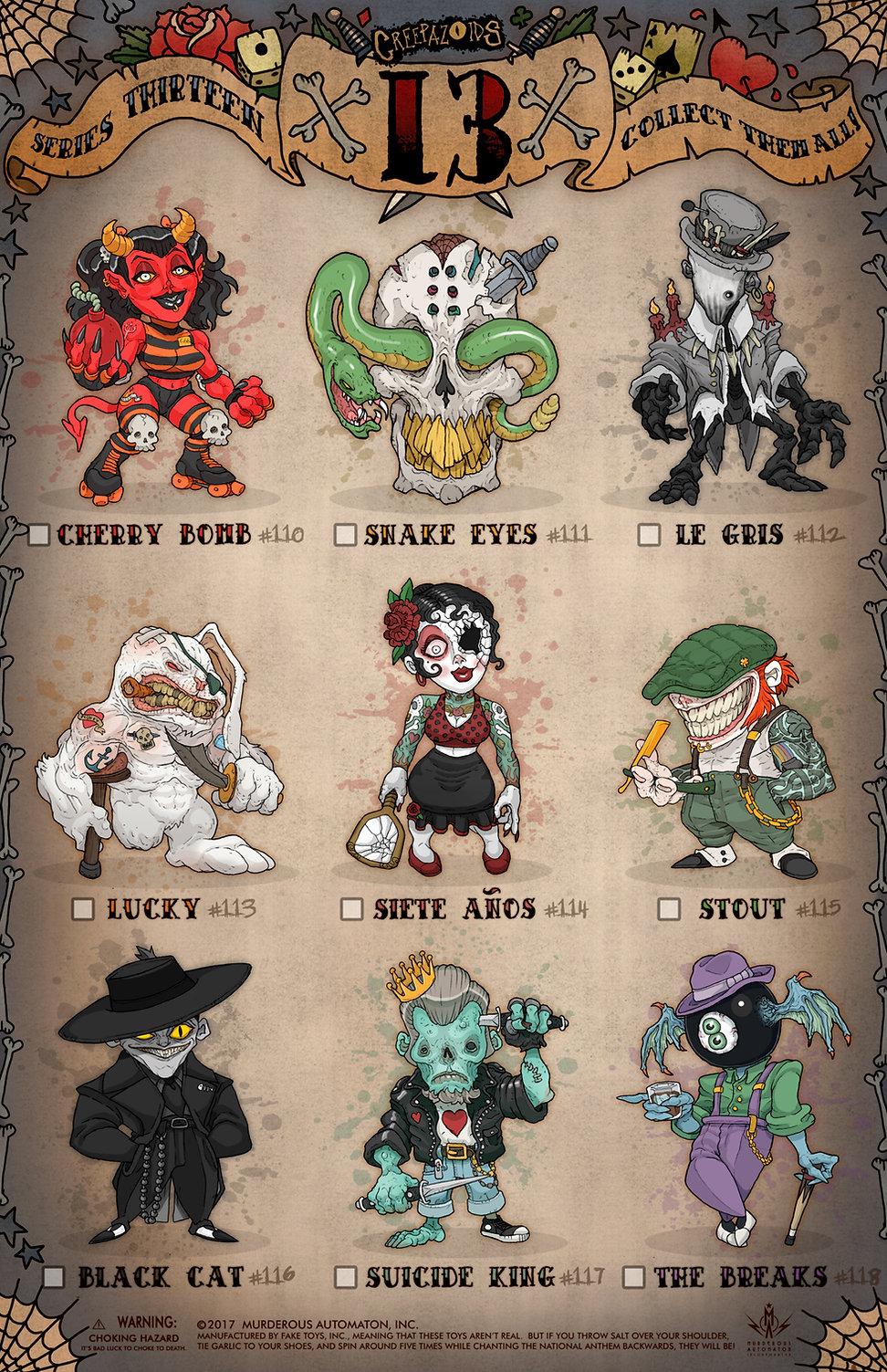 13 Creepazoids--13.jpg