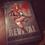 Thumbnail: The Revival--Book II: Pestilence