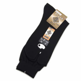 Traditional Japanese Tabi Socks