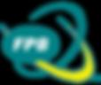 FPB Logo.png