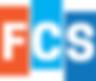 Frnklin County Schools Logo.png