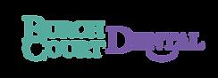 Burch Court Dental Logo.png