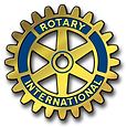 Rotary-png-logo-6.png
